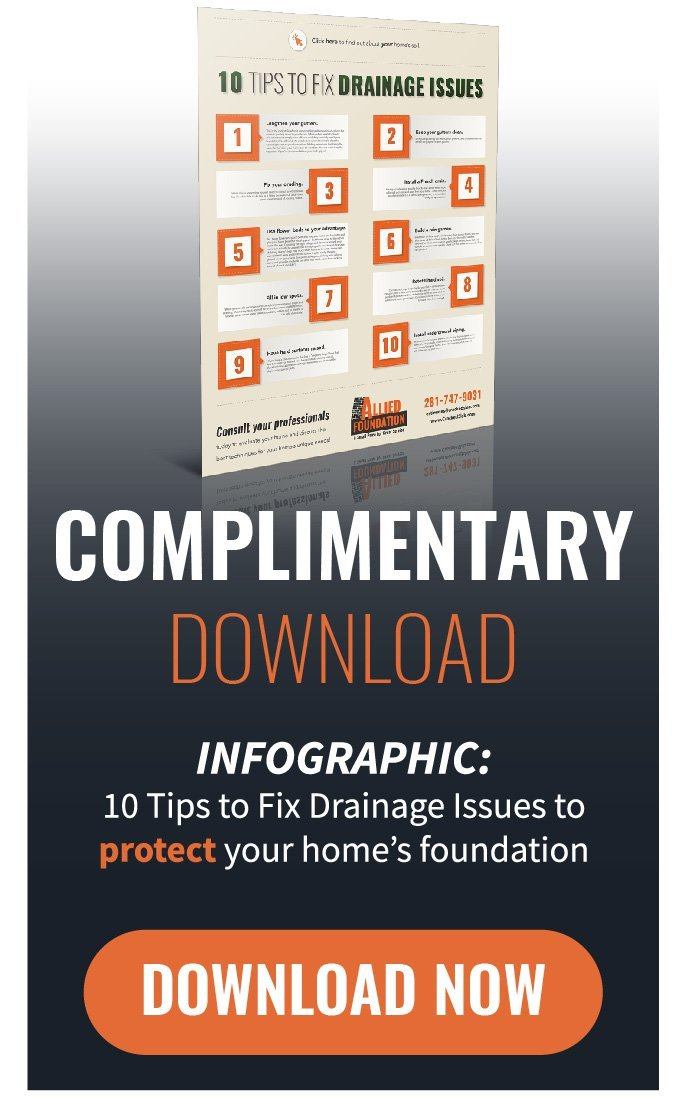 Home Drainage Tips Download
