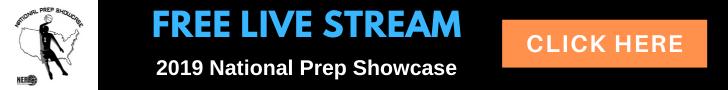 national prep showcase live stream
