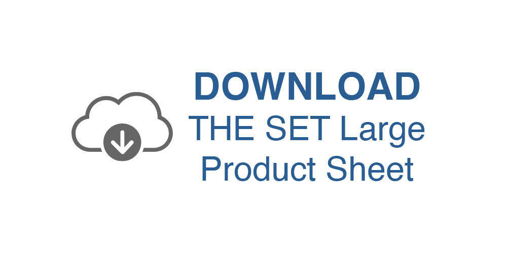DOWNLOAD        THE SET Large Product Sheet