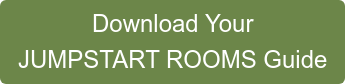 Download Your JUMPSTART ROOMS Guide