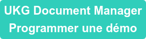 Employee File Management Programmer une démo