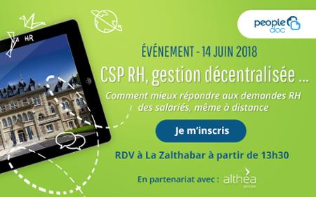 centre-services-partages-rh-csp-peopledoc