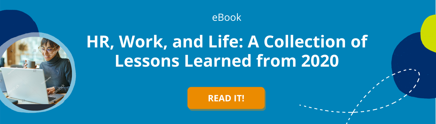 button to download HR lessons learned from 2020 ebook