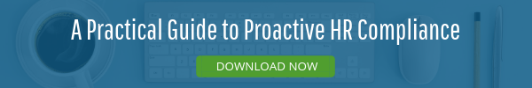 Button to download a practical guide to proactive hr compliance