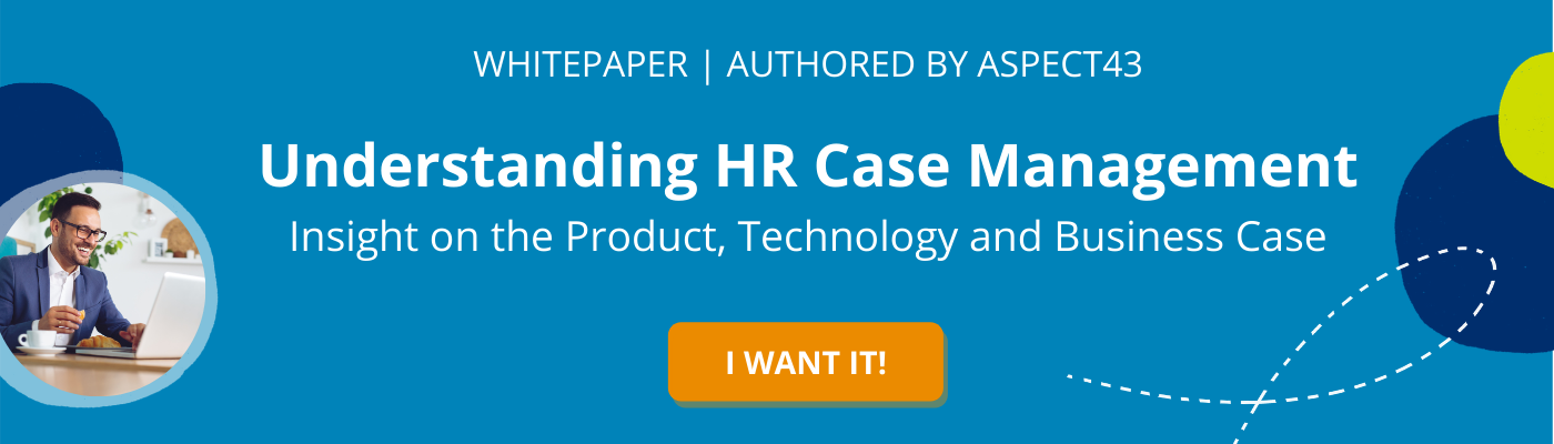 button to download whitepaper on understanding hr case management