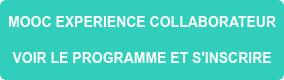 MOOC EXPERIENCE DEL EMPLEADO VER EL PROGRAMMA Y INSCRIBIRSE