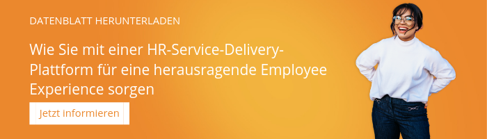 Employee-Experience-HR-Service-Delivery-Plattform
