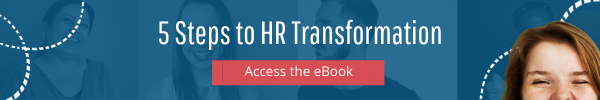 button to download 5 steps to hr transformation ebook
