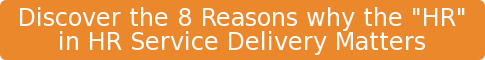 Discover the 8 Reasons why the