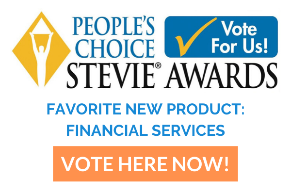 People's Choice Stevie Awards: Vote for Bitvore for Favorite New Product