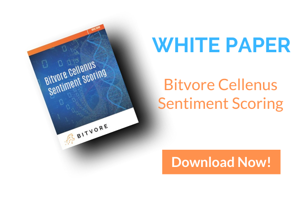 Download Sentiment Scoring White Paper