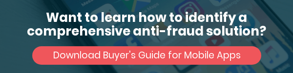 Download Buyer's Guide for Mobile Apps