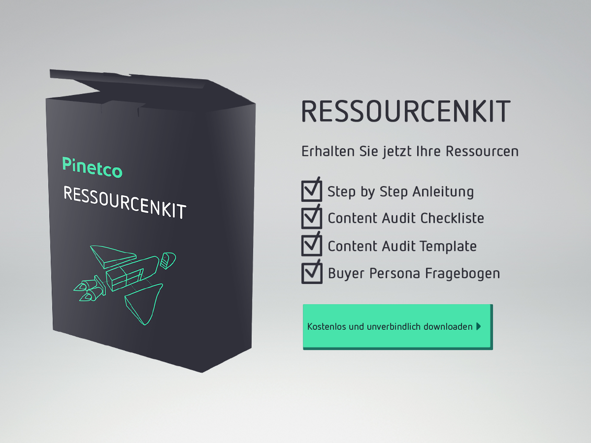 kunden-online-erreichen-marketing-pinetco