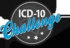 ICD-10 Challenge