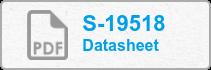 S-19518  Datasheet