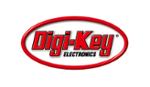 Digi-Key