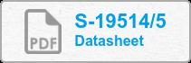 S-19514/5 Datasheet