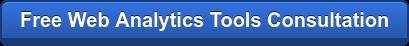 Free Web Analytics Tools Consultation