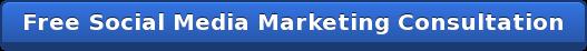 Free Social Media Marketing Consultation