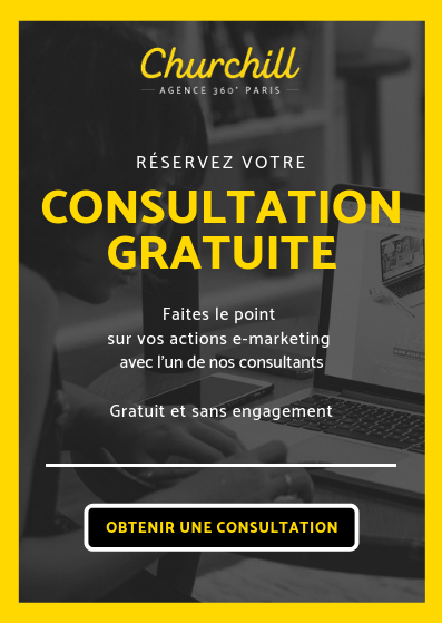 Réserver une consultation gratuite avec un expert
