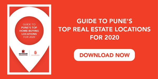 Top Real Estate Locations for 2020