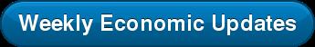 Weekly Economic Updates