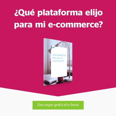 ¿Que plataforma elijo para mi e-commerce?