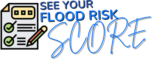 Get Your Flood Risk Score Here!