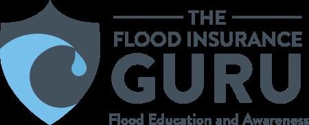The Flood Insurance Guru. Flood Education and Awareness.