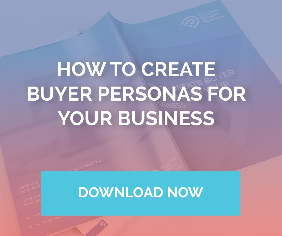 Create_Buyer_Personas