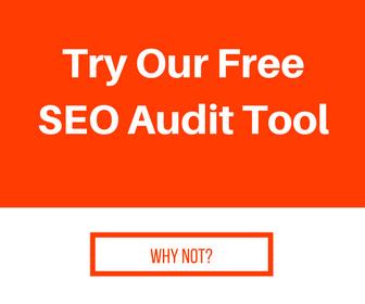 SEO_audit_tool