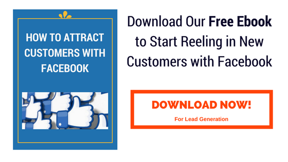 How_To_Attract_Customers_With_Facebook