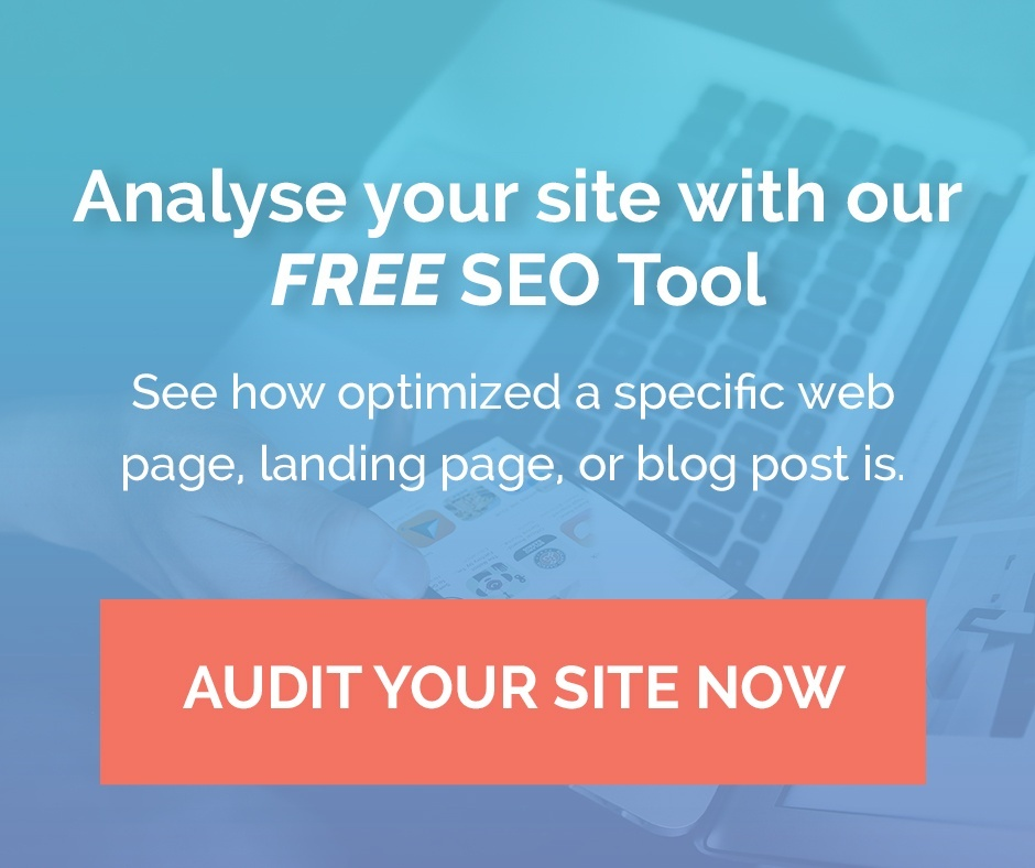 SEO_Audit_Tool