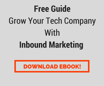 Inbound_Marketing_For_Technology_Companies