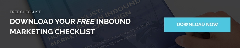 Inbound_Marketing_Checklist