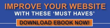 25_Website_Must_Haves_eBook