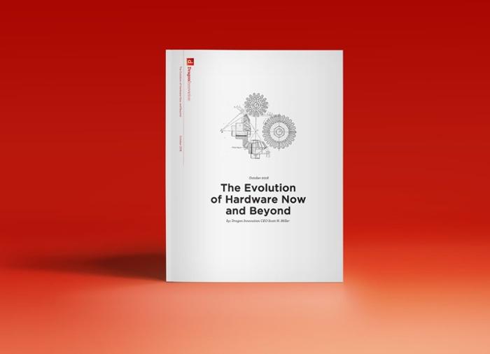 Evolution of Hardware Scott Miller PDF