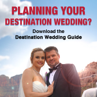 Planning Your Destination Wedding - Download the Destination Wedding Guide