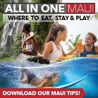 Download our Maui Tips!