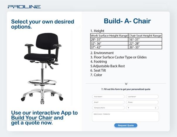 build-a-chair-cta-2020