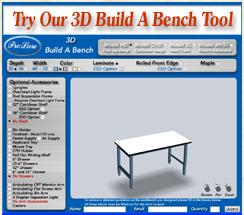 build-a-bench
