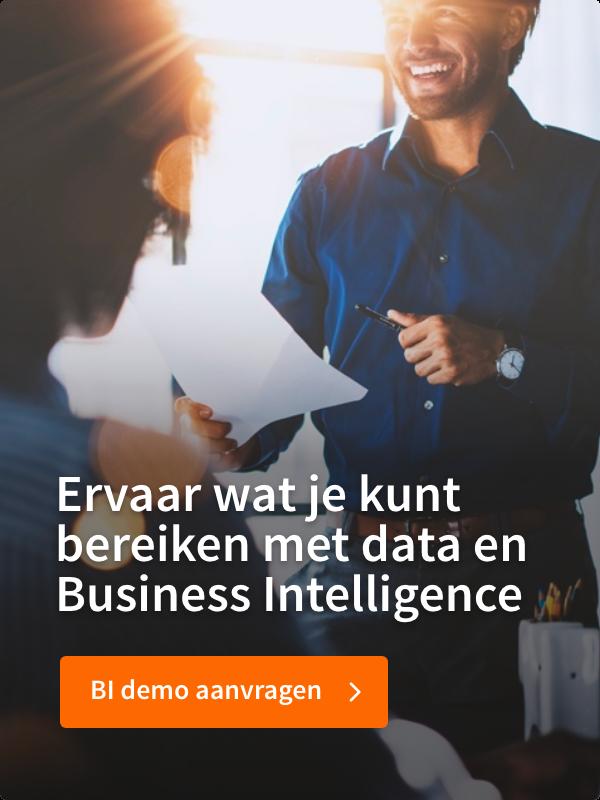 Business Intteligence