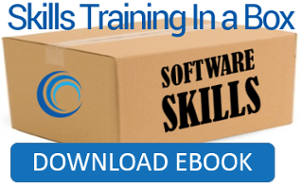 Skills Training In a Box, Download eBook