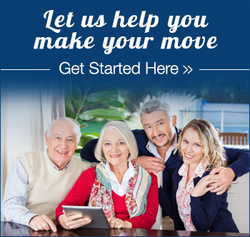 rental senior living phoenix az