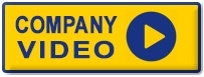 Play VARTA company video