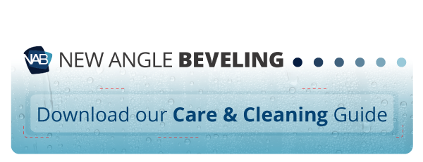 Download our care and cleaning guide