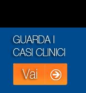 Casi Clinici Filler