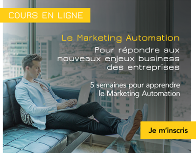 Formation Marketing Automation