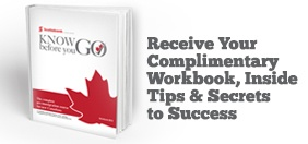 Download the free Know Before You Go Workbook