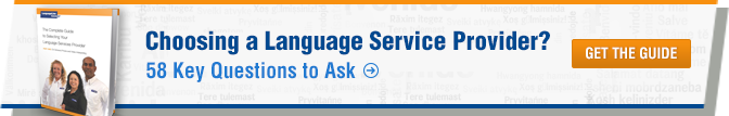 Choosing-Language-Service-Provider-2